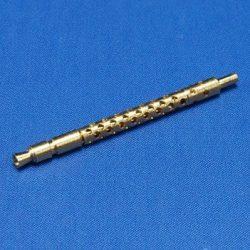 7,92mm MG34 - 1/35