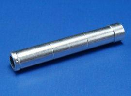 """152mm M-10S  KW-II """"Drednot"""""""