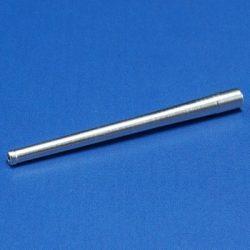 37mm Skoda A7 3.7cm KwK 38(t) L/47.8 - 1/35