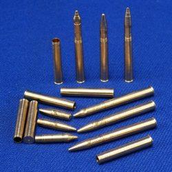 8.8cm Flak 18,36/KwK36 3 x armour-piercing 3 x high-explosive anti-tank 3 x high-explosive 12 x shells