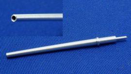 76.2mm (3 inch) M7 L/55 M10 Wolverine