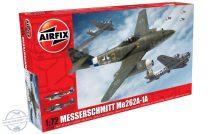 Messerschmitt Me 262A-1A - 1/72