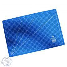 Vágóalátét (Cutting Mat) 45 x 30 cm