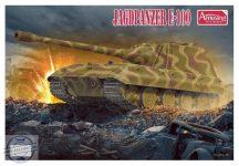 Jagdpanzer E-100