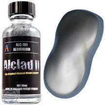 Aluminium - 30ml