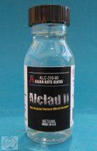 Klear kote  Gloss - 60ml