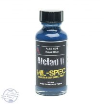 Royal Blue - 30 ml.