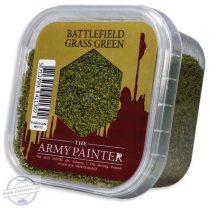Battlefield Grass Green - műfű