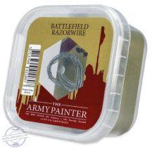 Battlefield Razorwire - Szögesdrót