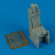 ACES II ejection seat late version - 1/48