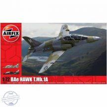 BAE HAWK T.Mk.1A - 1/72