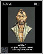 Nomad - 1/9