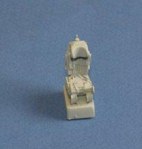 KM-1 Ejection Seats for MIG 21 (2 ülés)