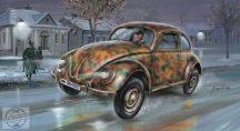 Volkswagen Typ 82E