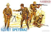 Soviet Spetsnaz - 1/35