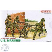 U.S. Marines - 1/35