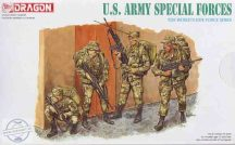 U.S. Army Special Forces - 1/35