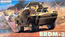 BRDM-3 - 1/35