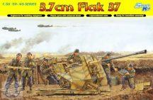 3,7 cm Flak 37 - 1/35