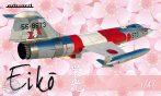 Eikó - 1/48, F-104