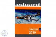 Eduard katalógus 2019