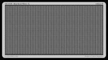 Barbed Wire I (8m) - Szögesdrót - 1/48