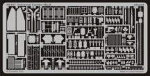 Universal Carrier Mk.II  1/48 - Tamiya