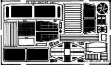 GAZ-66 - SCALE