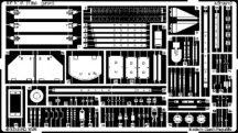 T-35 - 1/35 -  ICM
