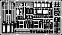 Kübelwagen - 1/35 - Tamiya