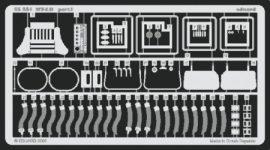 MT-LB - 1/35 - SKIF