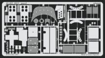 BT-7 - Zvezda