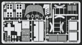 BT-7 - 1/35 - Zvezda