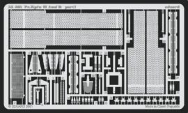 Pz.II Ausf.D - ICM