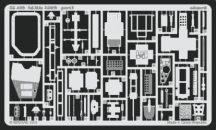 Sd.Kfz.250/9 - Tamiya