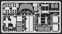 BT-7. - Soviet