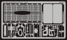 M-42 Duster SPAAG - Tamiya