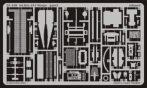 Sd.Kfz.124 Wespe - 1/35 - Tamiya