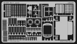 ZiS-5 - 1/35 - Italeri