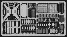 BMP-2 - 1/35 - Zvezda