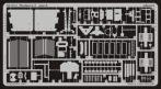 Merkava Mk.I - Tamiya