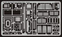 Krupp Protze  PaK.35/36  37mm - Tamiya