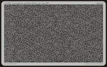 Camouflage netting / Mask.síť type III