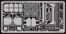 Pz.IV Ausf.F1/F2 - Italeri