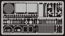 BTR-70 - Zvezda
