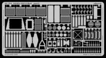 Sd.Kfz.232 (6Rad)