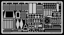 Sd.Kfz.232 (6Rad) - Italeri