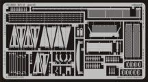 KV-2 - Trumpeter
