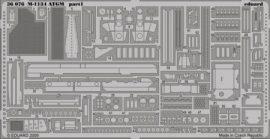 M-1134 ATGM - 1/35 - Trumpeter