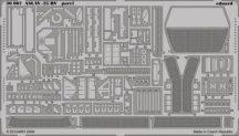 ASLAV-25 RV - Trumpeter